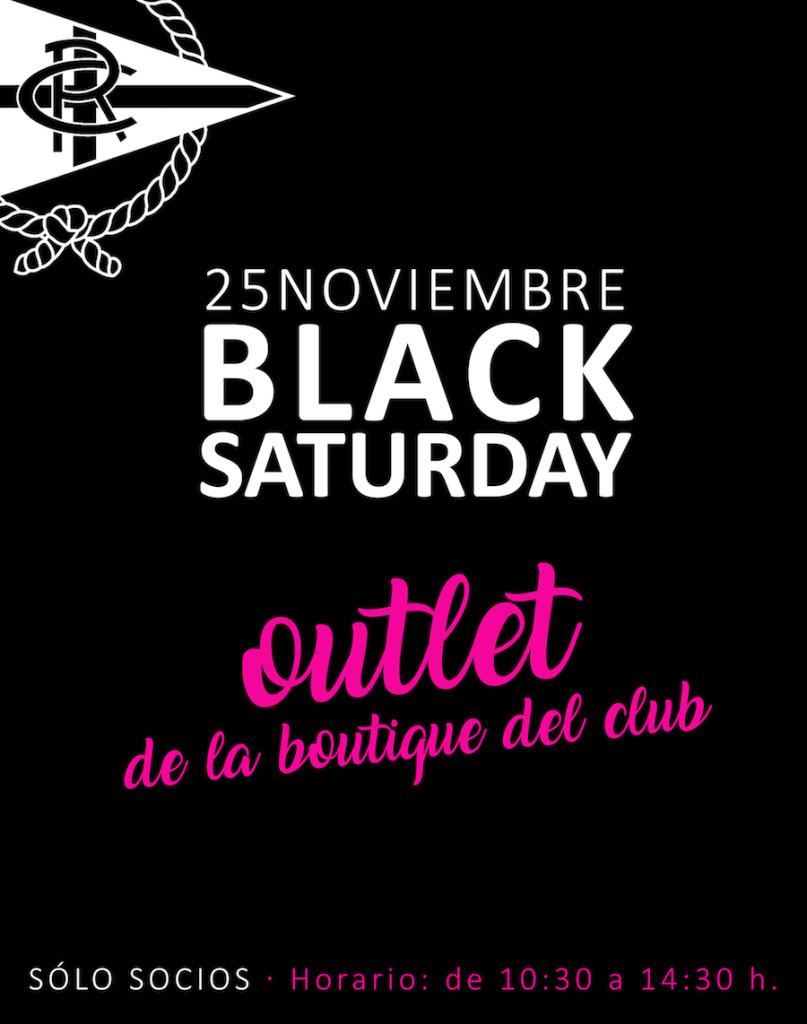 Black Saturday