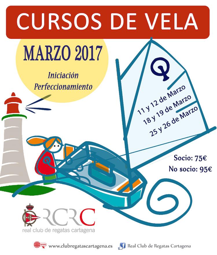 CURSOS DE VELA MARZO 2017 web