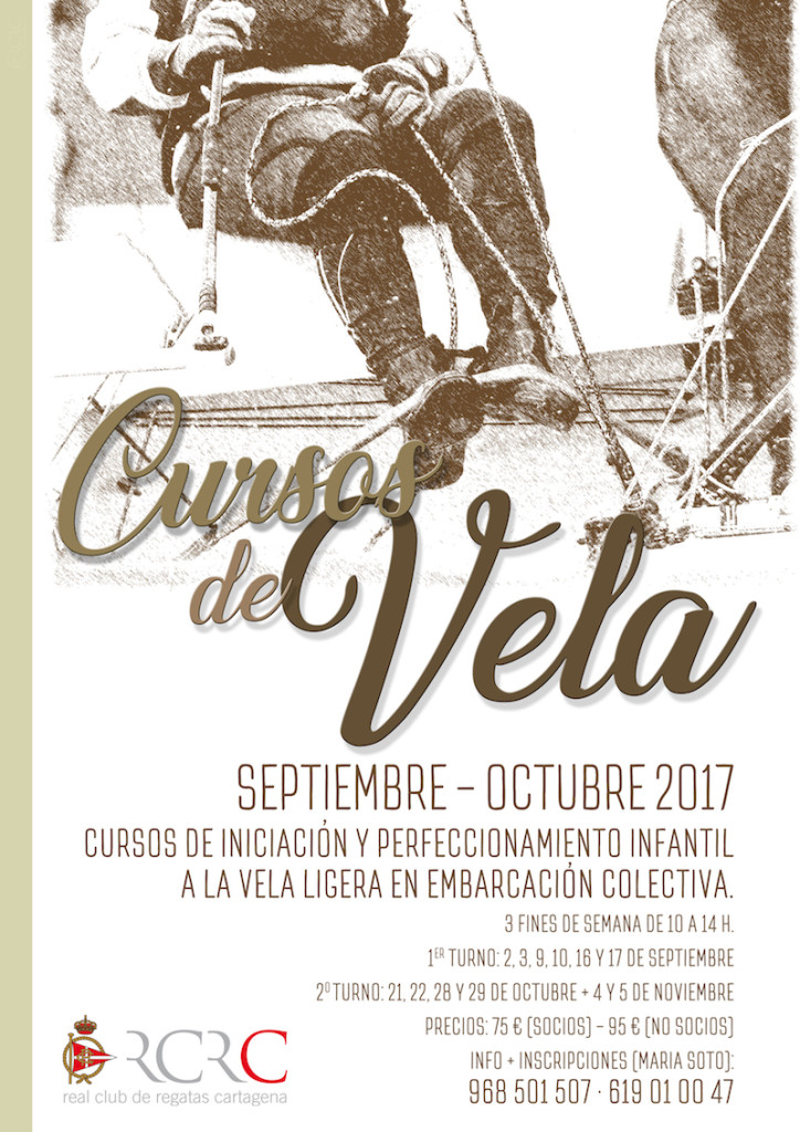 Cartel Curso sep oct 2017 WEB