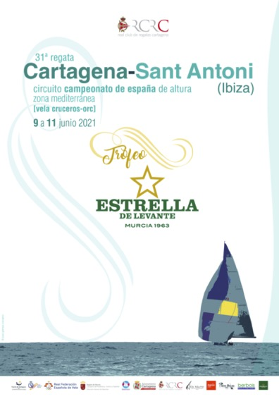 Cartel Ibiza 2021 web