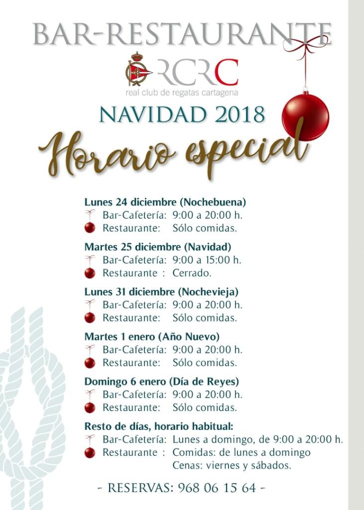 Horario Navidad 2018_1