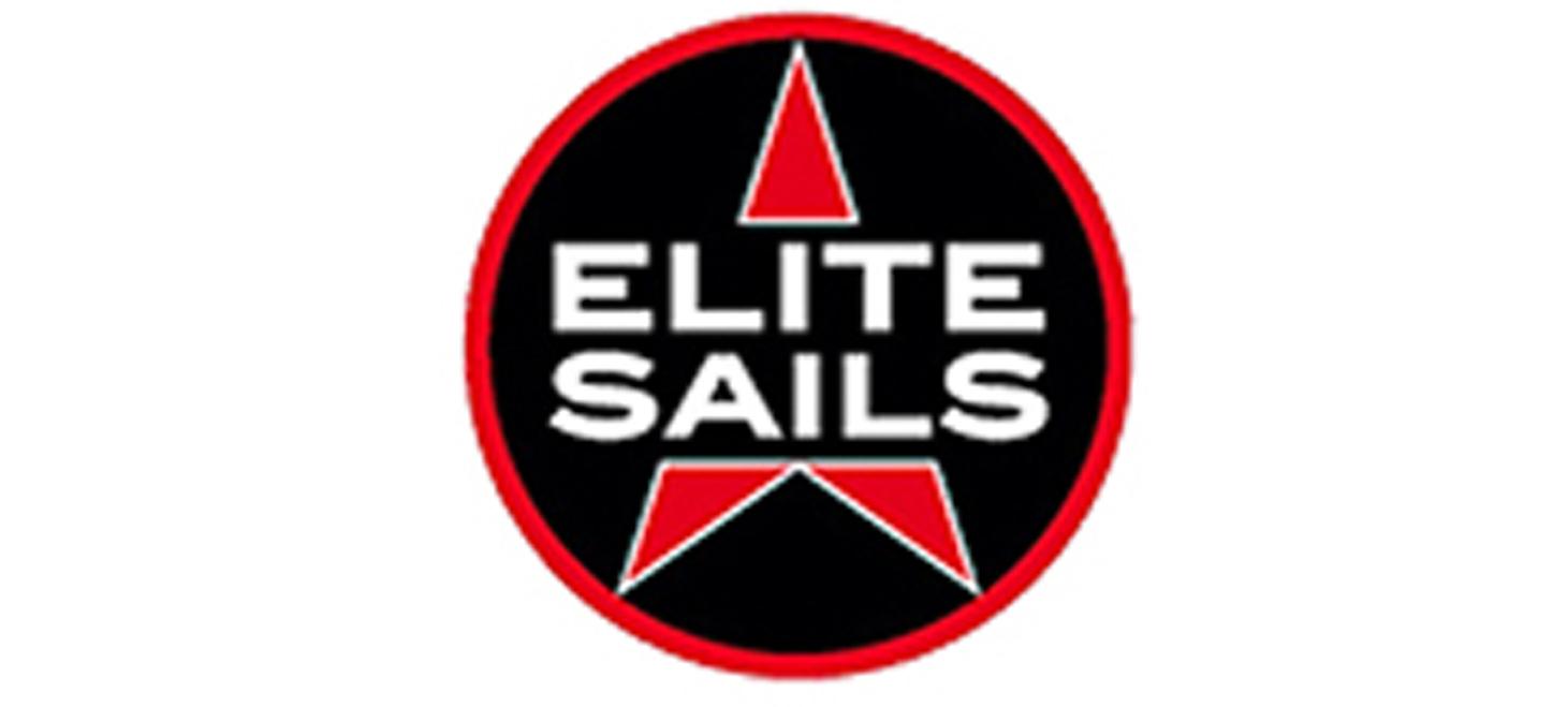 elitesails