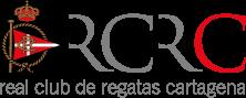 logoRCRC