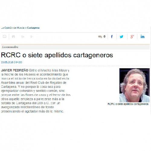 JAVIER-RCRC