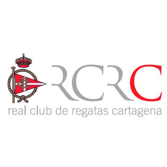 RCRC-Asamblea