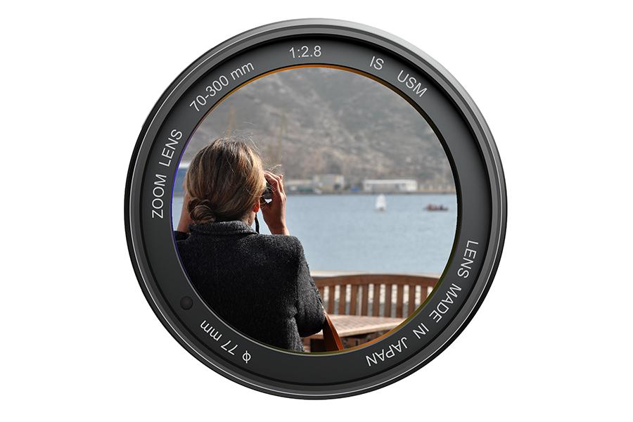 fotos-crgct