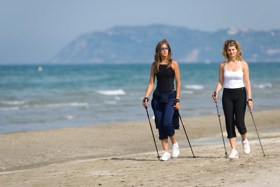 Nordic-walking-riccione