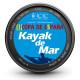 Fotos III Copa de España de Kayak de Mar