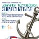 Jornada Tecnológica Subacuática