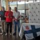 El Kundaka-Elite Sails ganó la Alicante-Cartagena