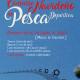 Concurso Navideño de Pesca Deportiva