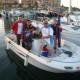 Campeonato de España de Embarcación Fondeada