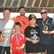 Campeonato Regional KdM