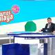 El Club, en Televisión Española