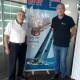 Trofeo MK III 'Rafael Moran'