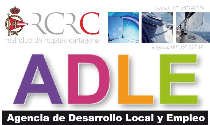RCRC ADLE