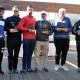 Premios Regularidad Pesca Deportiva 2018