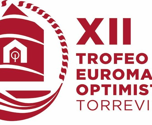 XII Optimist Torrevieja