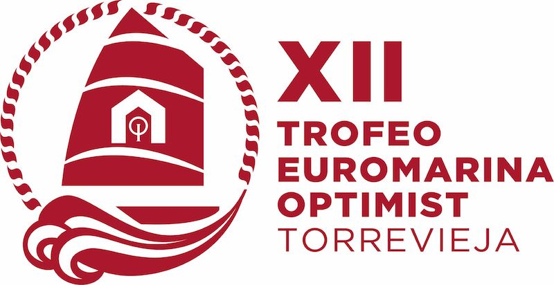 XII Optimist Torrevieja