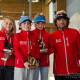 X Grand Trophy Spar 'Ciudad de Cartagena'