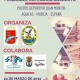Campeonato Regional Pesca Embarcación Fondeada