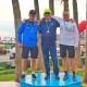 II Copa de España Kayak de Mar 2019