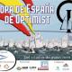 Copa de España 2019 clase Optimist