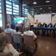 Fiesta 30º aniversario Regata Cartagena-Ibiza