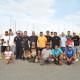 Selectivo Regional de Pesca Deportiva