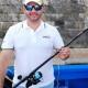 Arranca en Italia el World Championship Boat Angling