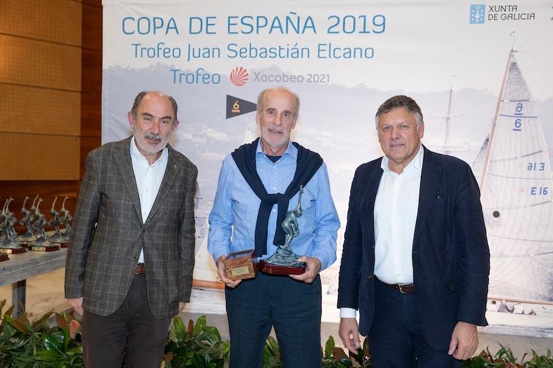 Copa Espaa 2019
