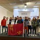 Campeonato de España Laser 4.7