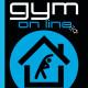 Más horarios para el Gym on line