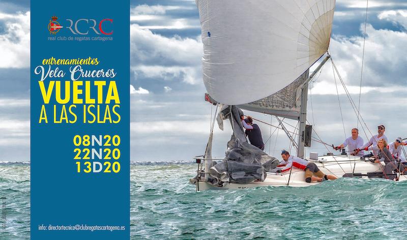 Cartel Vta Islas 2020 peq