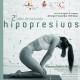 Taller de hipopresivos