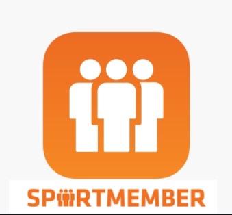 membres-sportifs-asso