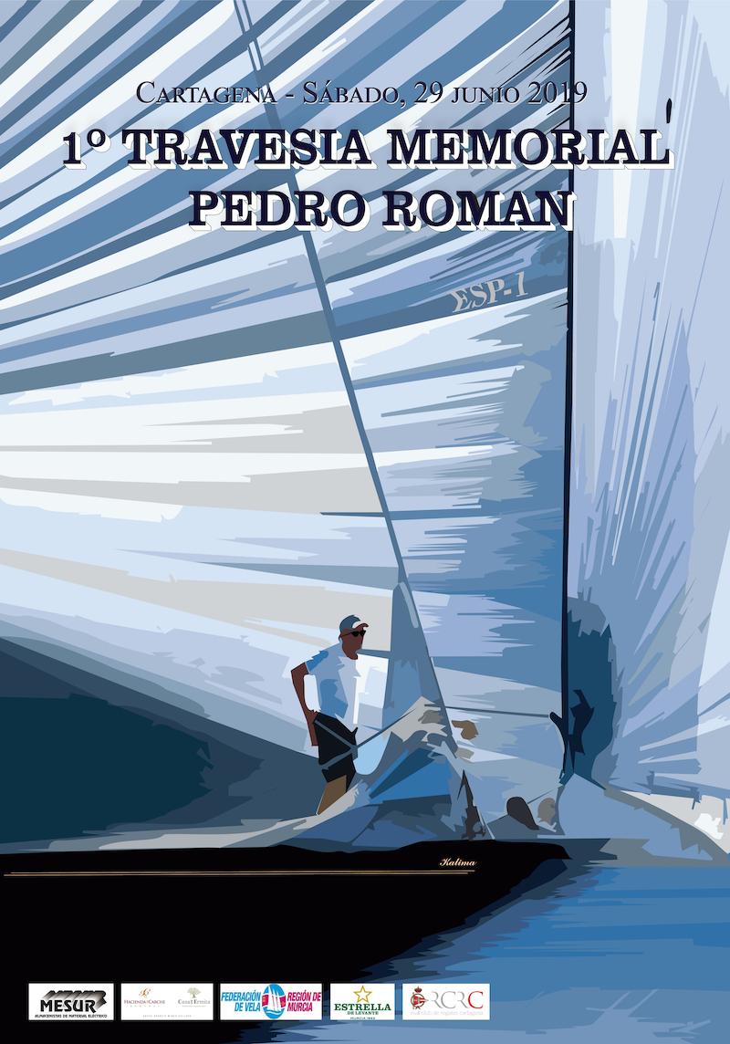 PERICO-REGATA(2019).cdr