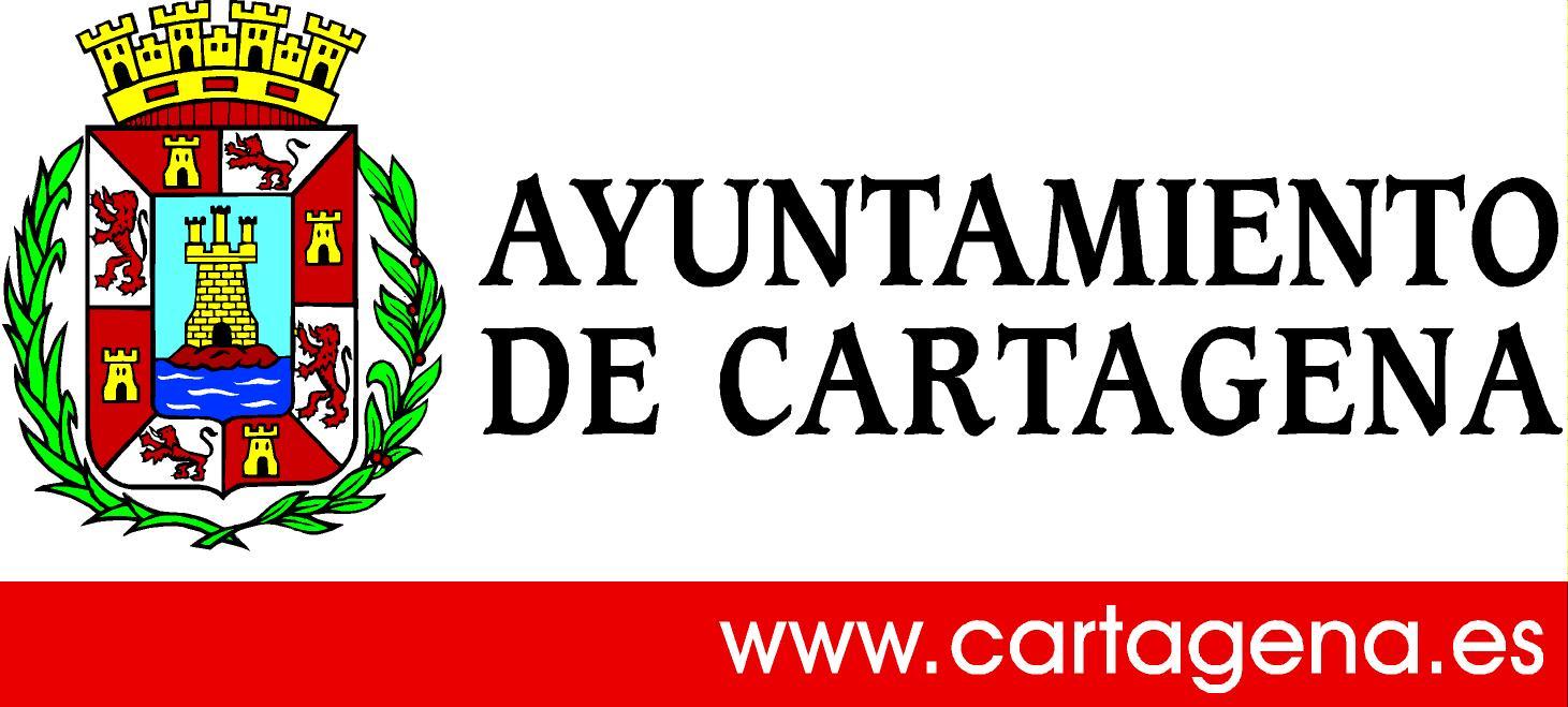 Ayto Cartagena