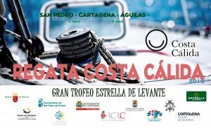 COSTA-CÁLIDA-1-300x183