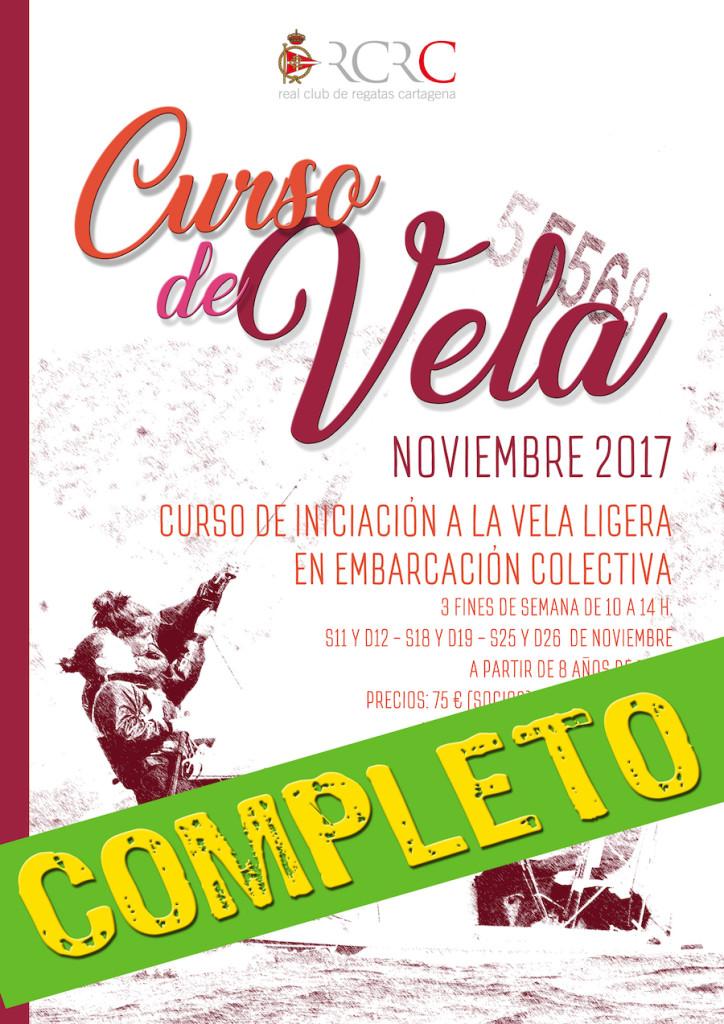 Cartel Curso NOV 2017 COMPLETO