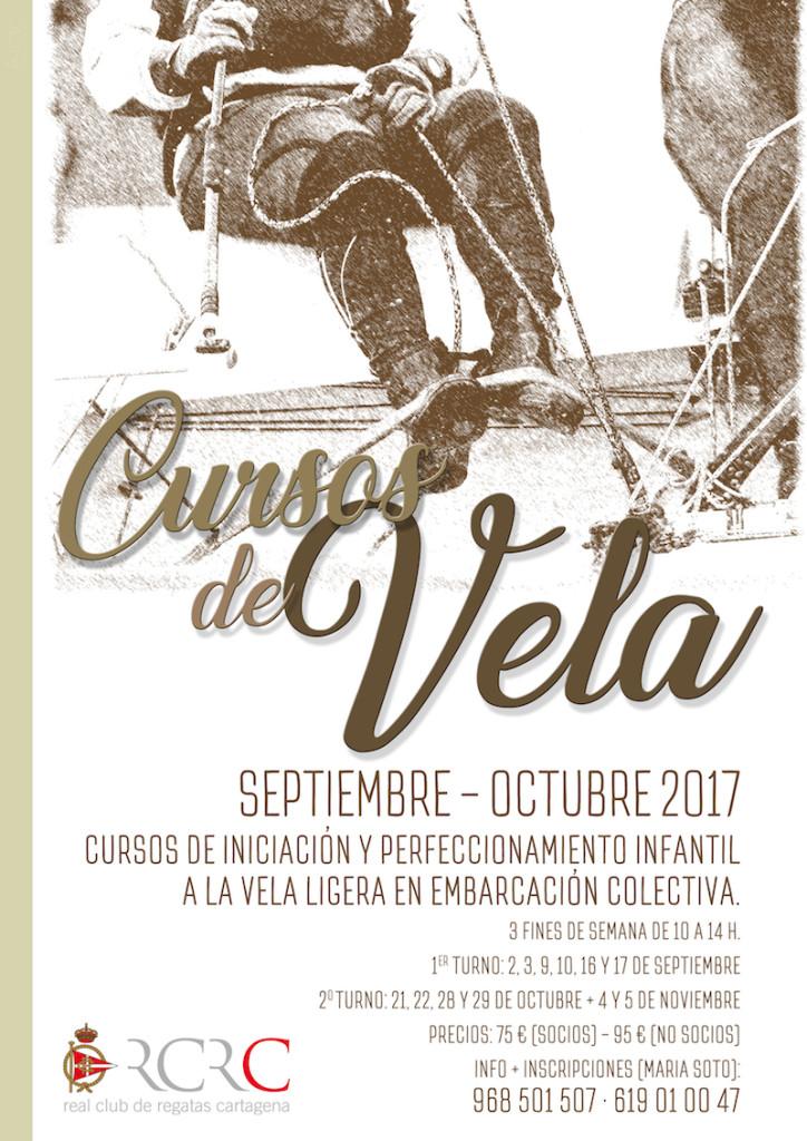 Cartel Curso sep oct 2017 WEB