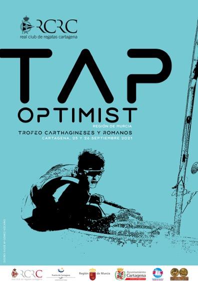 CartelTAP Opt CyR RCRC sep_2021