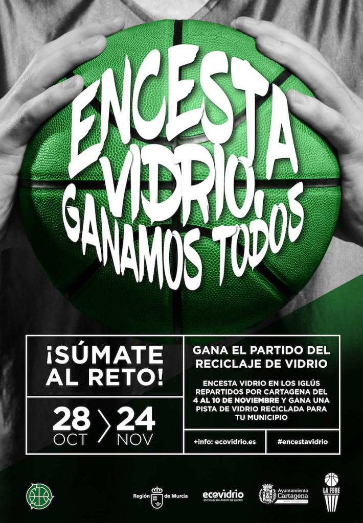 Cartel_EncestaVidrio_Cartagena_A3_Imprimir