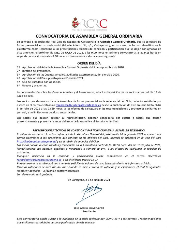 Convocatoria_Asamblea_RCRC_2021_v2.jpg_page-0001