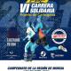 Regata Solidaria Puerto de Cartagena