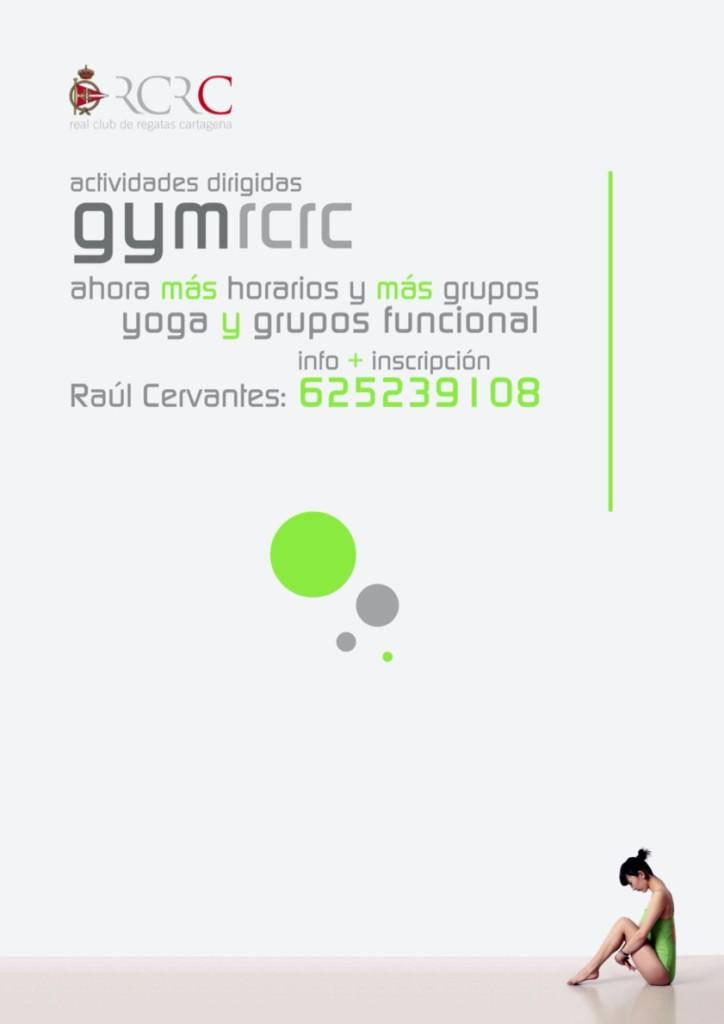 GYM RCRC sept_20