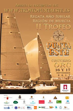 II-Regata-Punta-Este-web copia