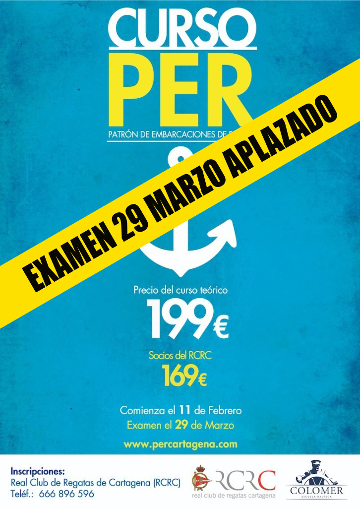 PER-1T-2020-726x1024