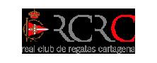 logoRCRCtrasarente