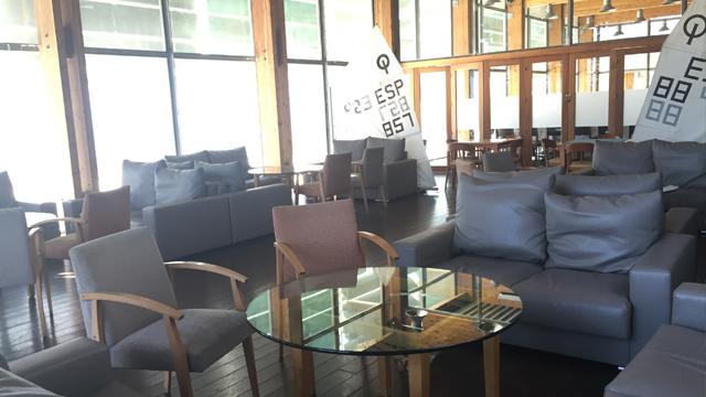 sofas salones